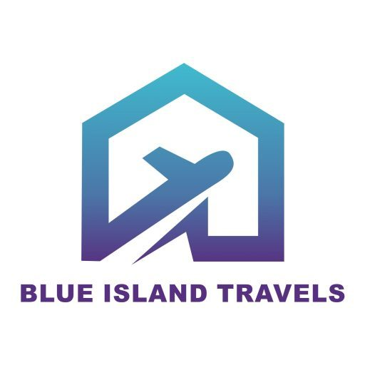 Blue Island Holidays